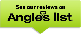 Moving Reviews West Palm Beach