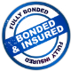 Insured West Palm Beach Movers